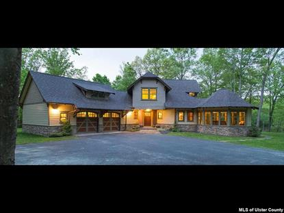 171 Bellevue Road Highland, NY MLS# 20142585