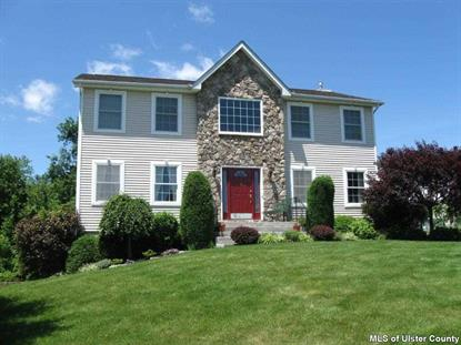 18 Mayer Highland, NY MLS# 20142859