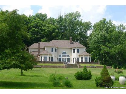 62 Storry Hill Road Kerhonkson, NY MLS# 20143380