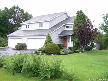 18 Deer Run Kingston, NY MLS# 20143428