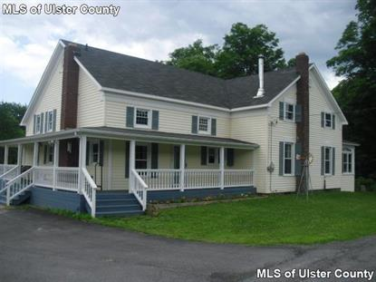 14 Cedar Lane Greenville, NY MLS# 20143499