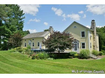 137 Red Mills Road Wallkill, NY MLS# 20143848