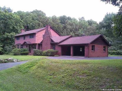 Real Estate for Sale, ListingId: 33064739, Kerhonkson,NY12446