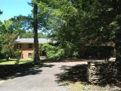 Address not provided Saugerties, NY 12477 MLS# 20143908