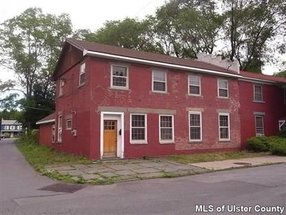 Address not provided Saugerties, NY 12477 MLS# 20143910