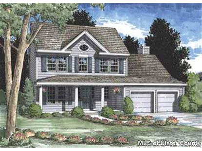 5 Fieldstone Court Highland, NY MLS# 20143927