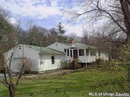 Address not provided Saugerties, NY 12477 MLS# 20143934