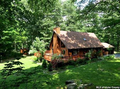 151 Bellevue Road Highland, NY MLS# 20144119