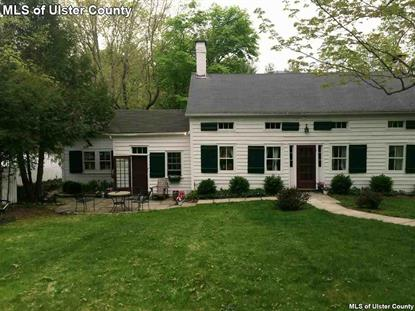 Address not provided Saugerties, NY 12477 MLS# 20144186