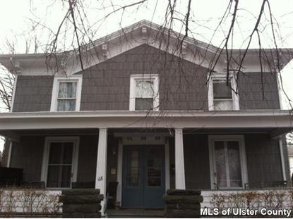 Address not provided Saugerties, NY 12477 MLS# 20144255