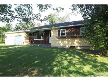 4037 Route 81 Greenville, NY MLS# 20144261