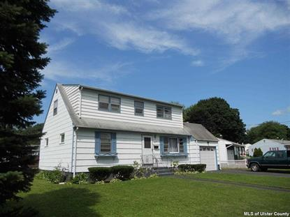Address not provided Saugerties, NY 12477 MLS# 20144273