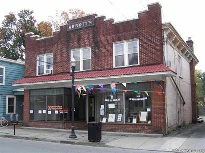 196 Main Saugerties, NY 12477 MLS# 20144301