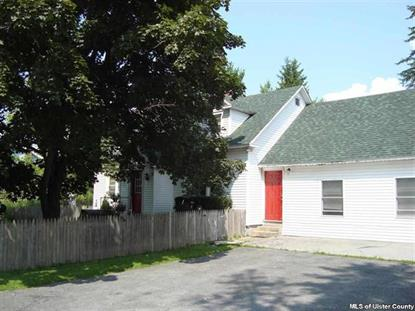 5886 Route 81 Greenville, NY MLS# 20144467