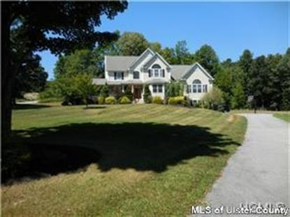 387 Burlingham Bloomingburg, NY MLS# 20144672