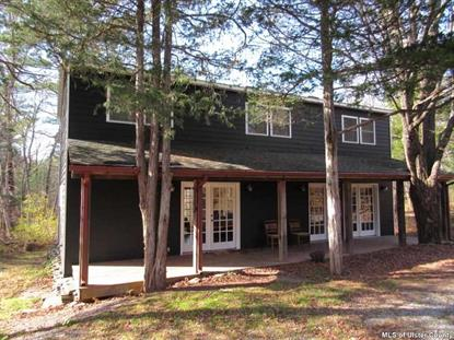 Address not provided Saugerties, NY 12477 MLS# 20144719