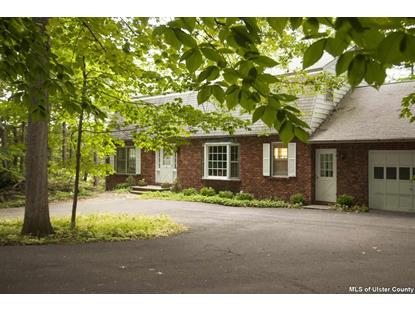 Address not provided Saugerties, NY 12477 MLS# 20144779