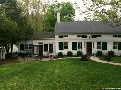 Address not provided Saugerties, NY 12477 MLS# 20144799