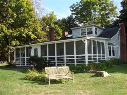 Address not provided Saugerties, NY 12477 MLS# 20144819