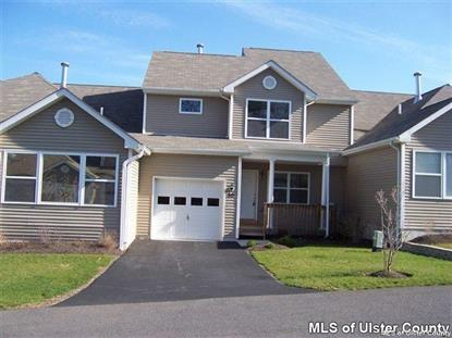 69 Twin Ponds Kingston, NY MLS# 20144889