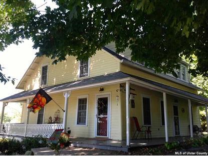 373 Plains Wallkill, NY MLS# 20144900