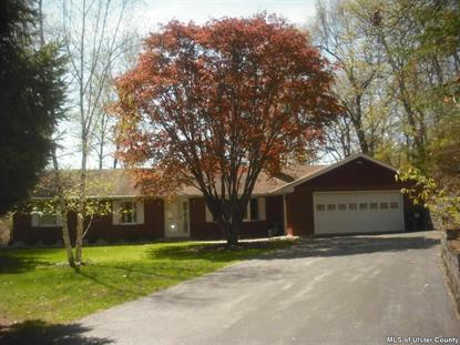 158 Bellevue  Road Highland, NY MLS# 20144919