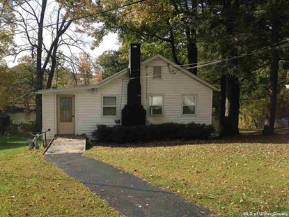 Address not provided Saugerties, NY 12477 MLS# 20145273