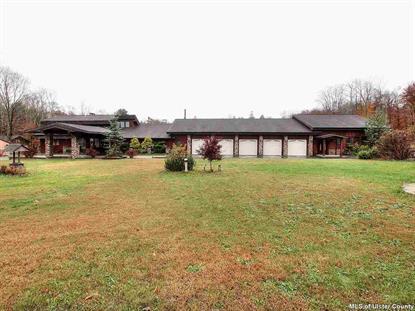 Real Estate for Sale, ListingId: 33064867, Monticello,NY12701