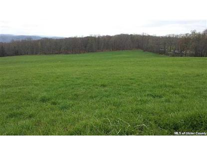 132 E MONGAUP Road Hurleyville, NY MLS# 20146035
