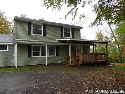 Address not provided Saugerties, NY 12477 MLS# 20150176