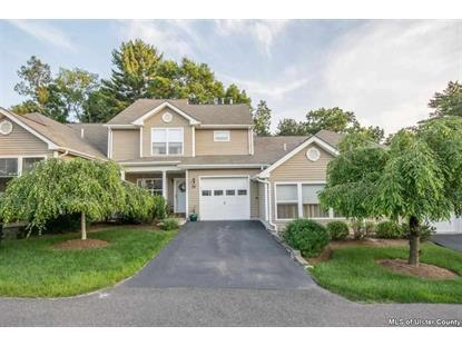 72 Twin Ponds Drive Kingston, NY MLS# 20150186
