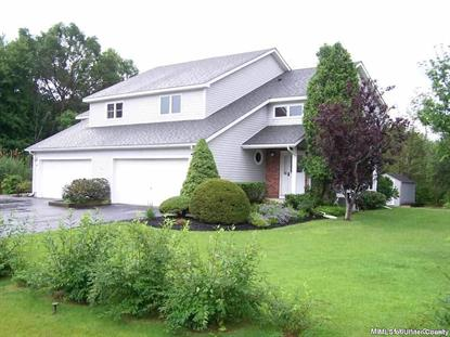 18 Deer Run Kingston, NY MLS# 20150252