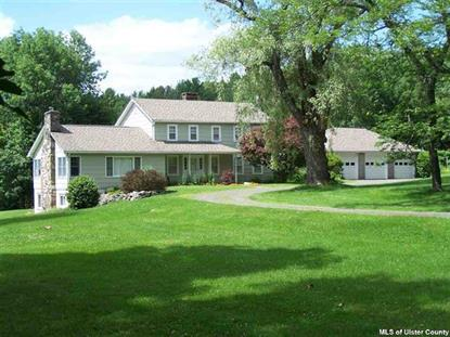 0 Withheld Kerhonkson, NY MLS# 20150493