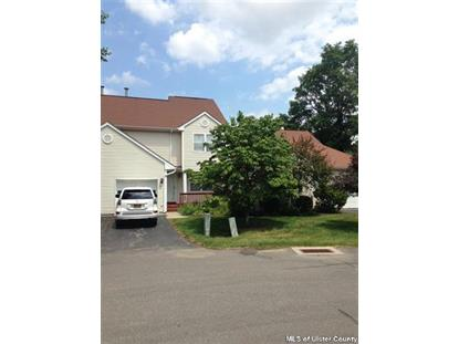 54 Twin Ponds Kingston, NY MLS# 20150813