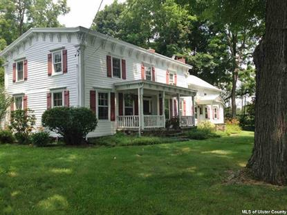 517 Dubois Road Wallkill, NY MLS# 20151572