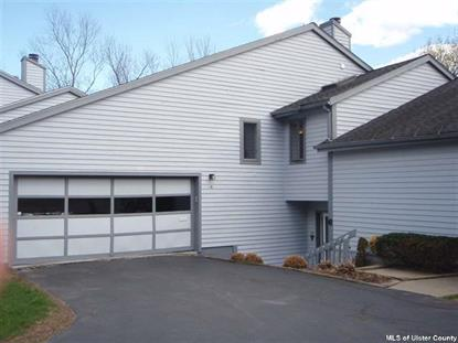 6 TWIN PONDS Kingston, NY MLS# 20151889