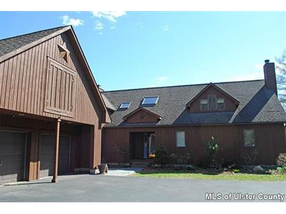32 Connelly Staatsburg, NY MLS# 20151972