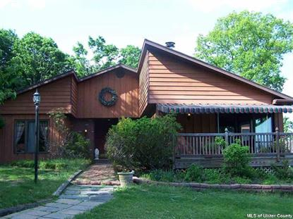 80 Bellevue Road Highland, NY MLS# 20152096