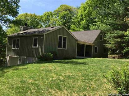 3 Shaft 2A Kerhonkson, NY MLS# 20152208