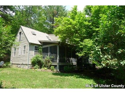286 Rochester Center Road Kerhonkson, NY MLS# 20152666