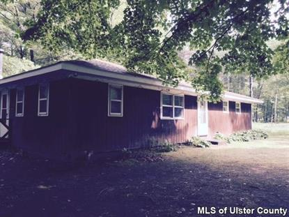 Address not provided Saugerties, NY 12477 MLS# 20152873