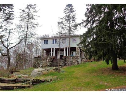 90 New Paltz Highland, NY MLS# 20153550