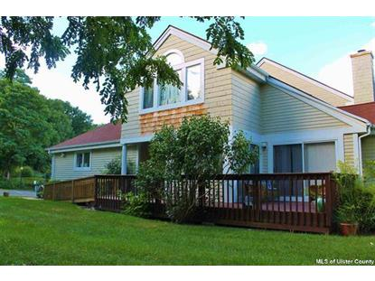 29 Twin Pond Dr. Kingston, NY MLS# 20153995