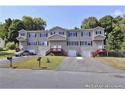Address not provided Saugerties, NY 12477 MLS# 20154654