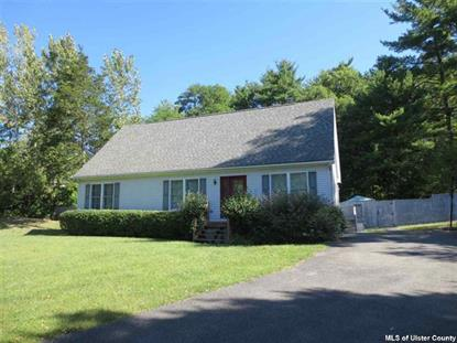 Address not provided Saugerties, NY 12477 MLS# 20154955