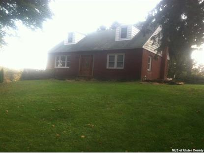 3825 US Highway 9W Highland, NY MLS# 20155343