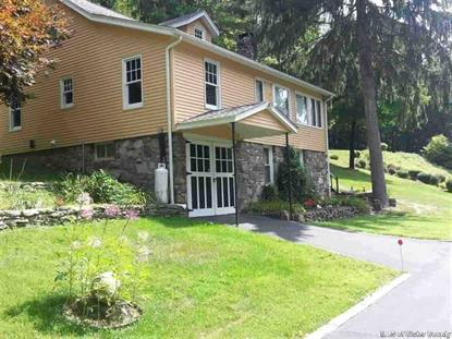 Real Estate for Sale, ListingId: 36644488, Napanoch,NY12458