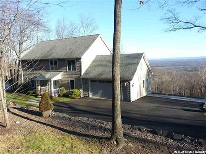 489 Shawanga Lodge Road Bloomingburg, NY MLS# 20155625
