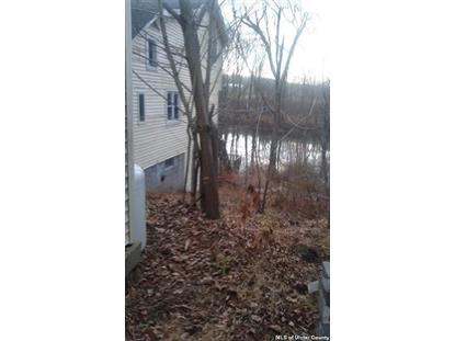 Address not provided Saugerties, NY 12477 MLS# 20155634
