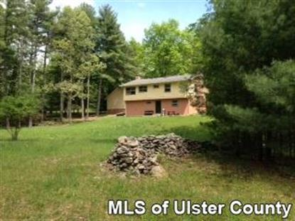 Address not provided Saugerties, NY 12477 MLS# 20160176